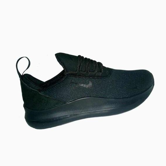 Zapatos Nike Puma Y adidas