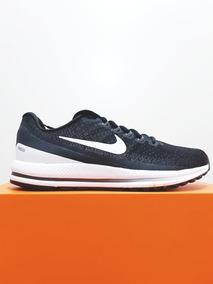 Tênis Nike Air Zoom Vomero 13 Feminino Og N. 35 37 38 E 39