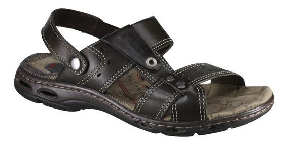 Sandália Pegada 2 Em 1 30606 | Katy Calçados