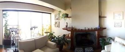 Apartamento Com 3 Dormitórios À Venda, 180 M² Por R$ 650.000 - Centro - Sorocaba/sp - Ap4478