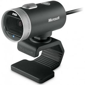 Lifecam Cinema Microsoft