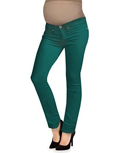 Hybrid X26amp Company Super Comfy Stretch Jeans De Arranqu