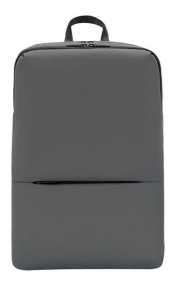 Mochila Xiaomi Mi Business Backpack 2 Dark Gray