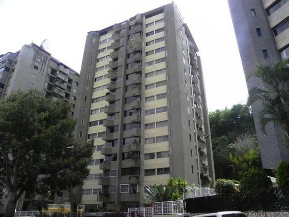 Apartamentos En Venta - Lomas De Pdos Del E. - 19-1683