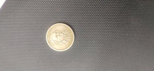 Moneda John Adams 1,797 1,801