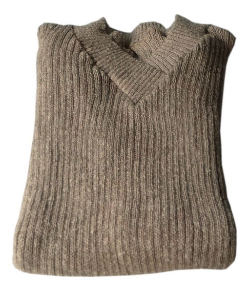 Blusa Lã Frio Inverno Feminina Masculina Unisex Mesclada