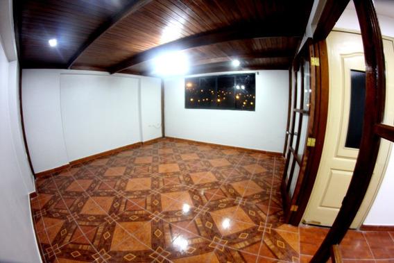 Ocasión Departamento 3 Dormitorios 88 M2 A Tan Solo $ 65,000