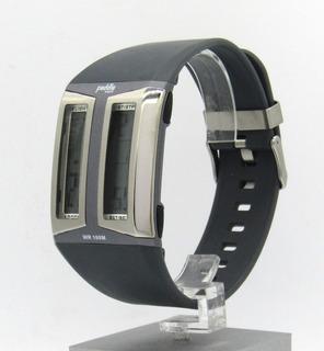 Reloj Paddle Watch Digital Mod 03392 Super Precio (121220)