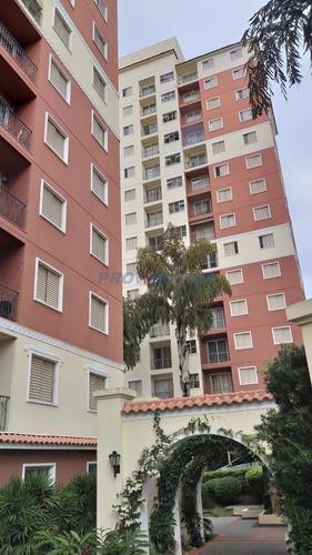 Apartamento À Venda Em Vila Nova - Ap268599