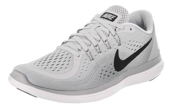 Nike Flex 2017. 898457-002