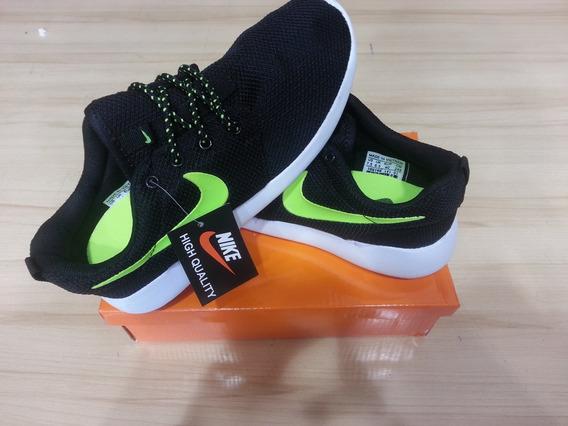 Nike Roshe Run (tall 35-39)