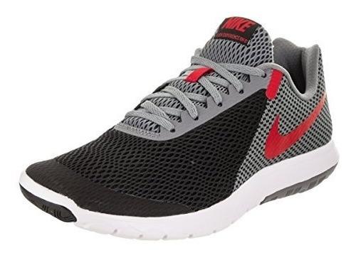 Tenis Ecko Red Femenina Tenis Nike para Hombre en Mercado