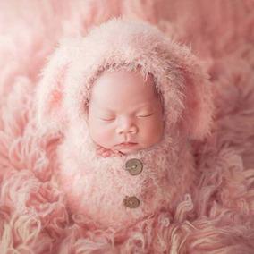 Saco Casulo Newborn Fotografia Wrap
