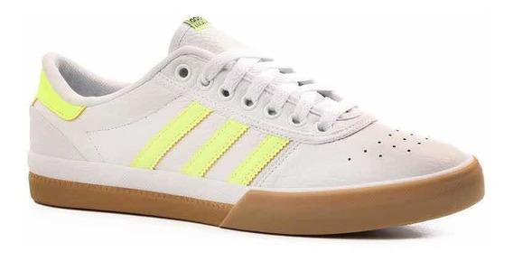 Tenis adidas Skateboarding Lucas Premier Adv