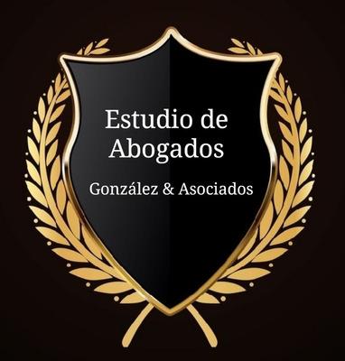 Abogados Especialistas En Laboral, Civil, Penal, Familia