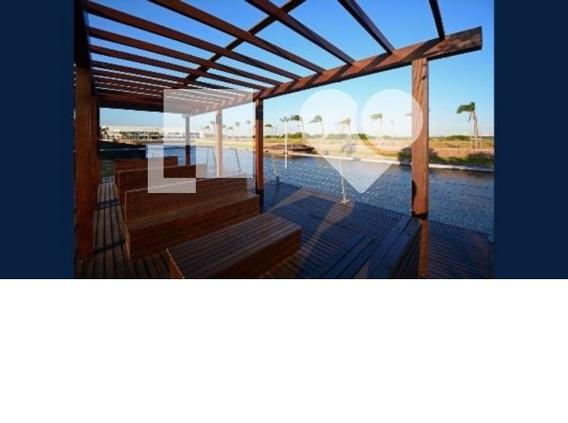 Casa - Centro - Ref: 8467 - V-231306