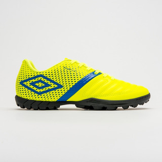 Tênis Society Umbro Spirity