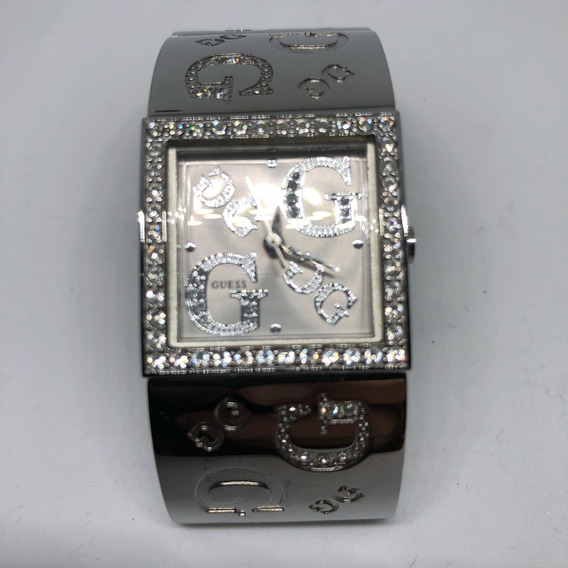 Relógio Guess Feminino - Lindo!! - Frete Gratis