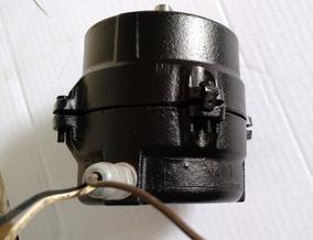Motor Monofasico 1/4cv 1530rpm 110v Portão Eletronico