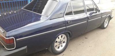 Chevrolet Opala Sle Comodoro