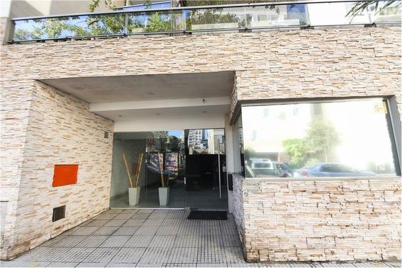 Venta Oficina/consultorio Con Amenities Colegiales