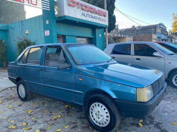 Fiat Premio 1989 1.3 Csl