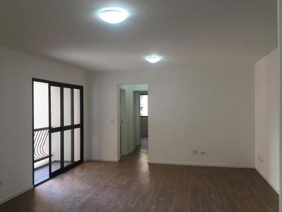 Apartamento Em Jardim Maria Rosa, Taboão Da Serra/sp De 82m² 3 Quartos Para Locação R$ 1.800,00/mes - Ap272650