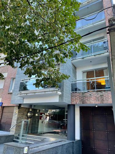 Dueño Vende. Apartamento Excelente Ubicación 42m U$s 160.000