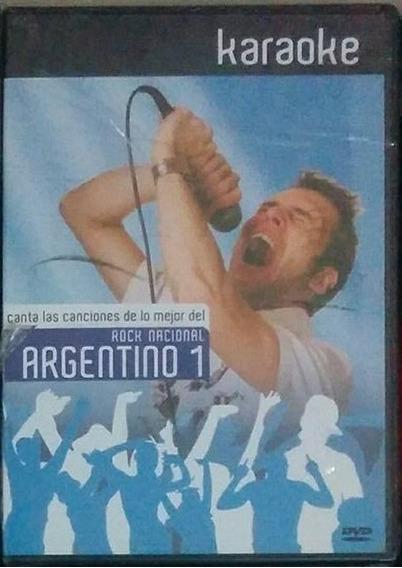 Rock Nacional Argentino (vol 1) - Original