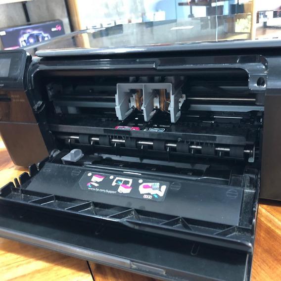 Impressora Photosmart Modelo C4648