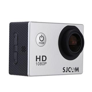Sjcam Sj4000 Completo Hd 1080p Cámara Deporte Acción Imperme
