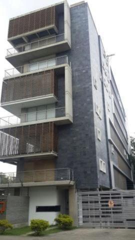 Apartamento 20-17571 Nathalie Contramaestre 0424 2860641