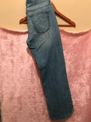Pantalon Old Navy Hombre Talla 29 Mercado Libre
