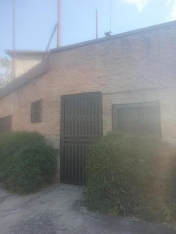 Jg 20-9418 Local Comercial En Venta Los Rosales