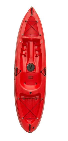 Kayak Sit On Top Honu El Mas Estable Del Mercado Ideal Pesca