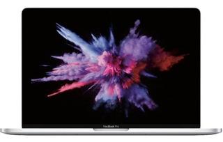 Apple Macbook Pro 13 Intel I5 8gb 128gb 13.3in Macos Mojave