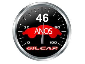 Hyundai Creta 1.6 Pulse Plus Flex Aut. 5p