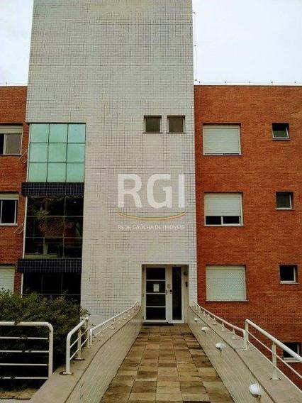 Apartamento Em Ipanema Com 3 Dormitórios - Mi269479