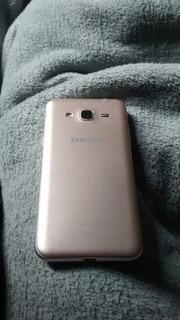 Samsung J3(troca Frontal)Funcionando