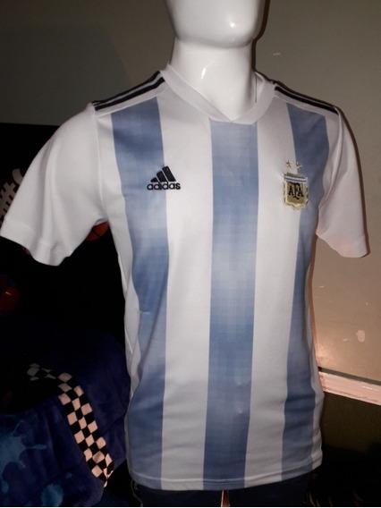 Playera Argentina