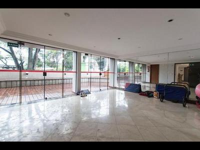 Apartamento Duplex Em Butantã, São Paulo/sp De 620m² 4 Quartos À Venda Por R$ 2.200.000,00 Ou Para Locação R$ 8.000,00/mes - Ad239075lr