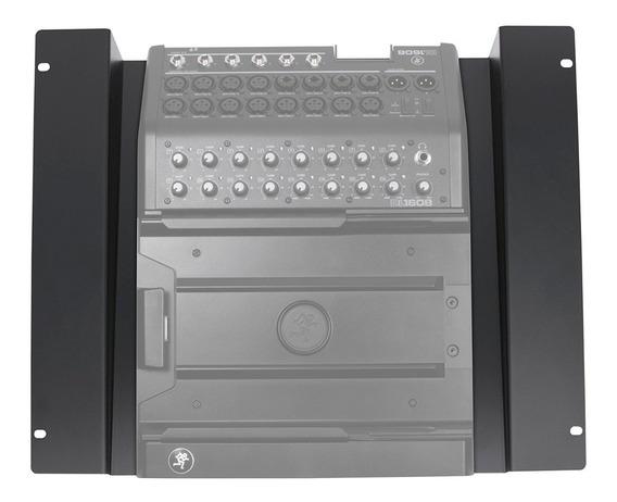 Adaptador Mackie Dl1608 Ou Dl806 19pol Rackmount