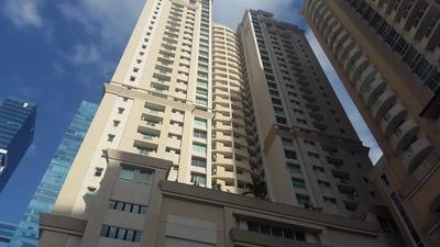 Alquiler De Apartamento En Punta Pacifica 19-50 ( Hh)