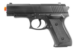 Pistola De Airsoft Spring Vg P1918 - Vigor