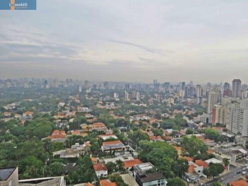 Imagem 1 de 15 de Vista Panoramica - Pc99934