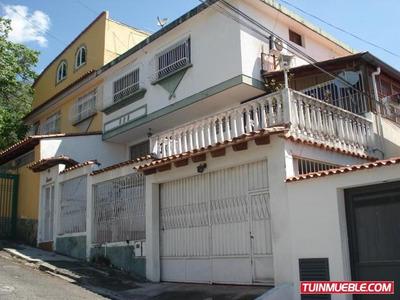 Casas En Venta 17-3290