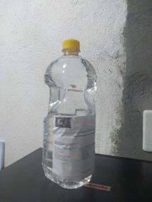 Álcool Isopropílico Manaus