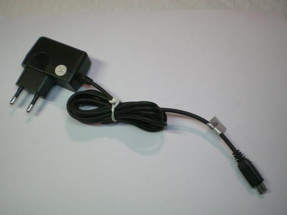 Fonte Universal Estabilizada Bivolt Carregador Gps Celular