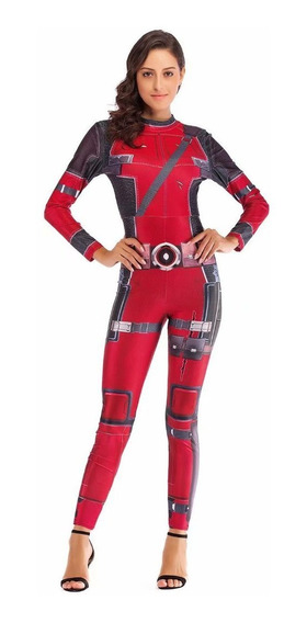 Marvel Homem De Ferro Homem-aranha Apertado Macacão Cosplay