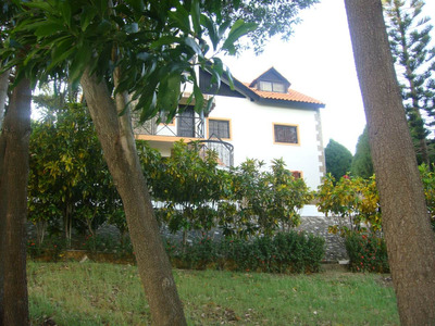 Hacienda Recreativa En Yaguate-san Cristobal Us$675,000